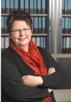 Sonja Winte